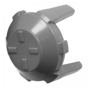 Wassertankventil - Saeco (by Philips) HD8829/01 - 3000 series Schwarz