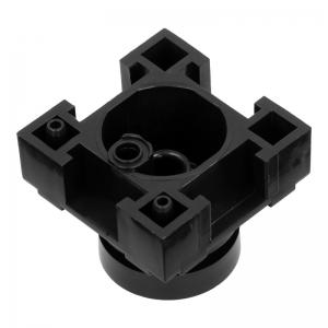Kolben für Brüheinheit (Neue Version) - Saeco SUP015ERE Royal Digital Plus