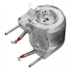 Boiler ( 230V / 437W) - Saeco • Modell wählen! •