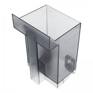 Wassertank - Gaggenau CM450101