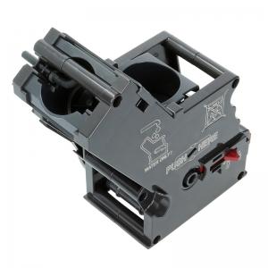 Brüheinheit - Bosch VeroCafe LattePro TES51551DE