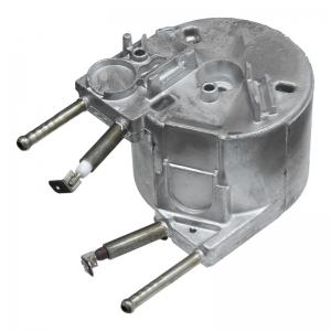 Boiler (V1 / 230V / 1300W) - Saeco • Modell wählen! •