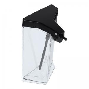 Milchbehälter - Accessoires & Zubehör Kaffee- & Milchbehälter
