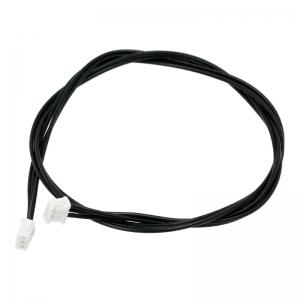 Kabel zu Wassertanksensor - Saeco • Modell wählen! •