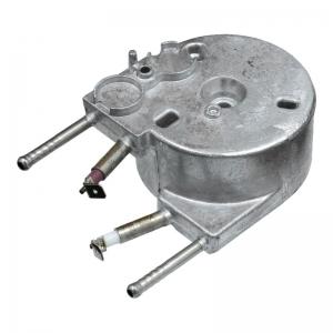Boiler (V2 / 230V / 1300W) - Saeco • Modell wählen! •