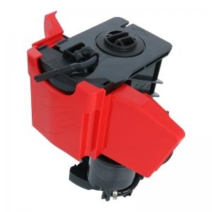 Brüheinheit - Bosch VeroCup 100 TIS30159DE