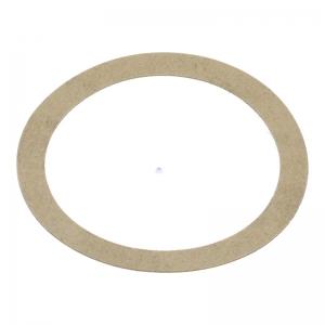 Papierdichtung (73x59x0,8mm) - Profitec Pro 300