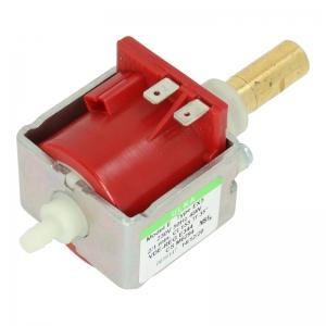 Pumpe ULKA EX5 (230V / 48W) - Gaggia RI8523/01 - Carezza Style