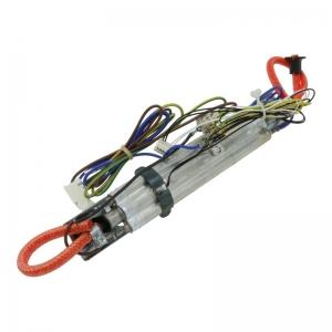 Durchlauferhitzer inkl. Verdrahtung und NTC - Gaggenau CM450101
