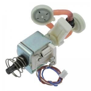 Pumpe EP4GW (230V / 48W) - Siemens • Modell wählen! •