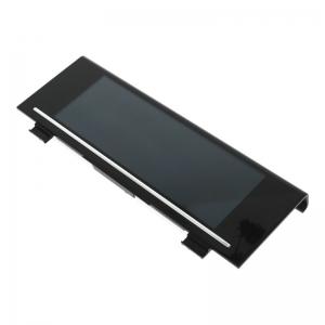 Bedienmodul - Siemens EQ.6 TE617F03DE ExtraKlasse