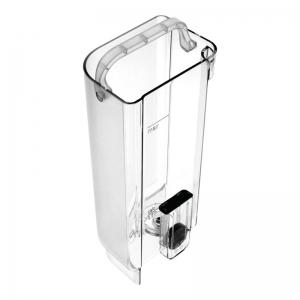 Wassertank - Bosch VeroCup 100 TIS30159DE