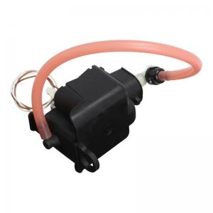 Pumpe (230V / 48W) - Siemens • Modell wählen! •