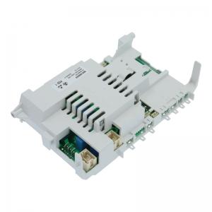 Steuerungsmodul (SW B019 / HW 06) - Bosch VeroCup 100 TIS30159DE