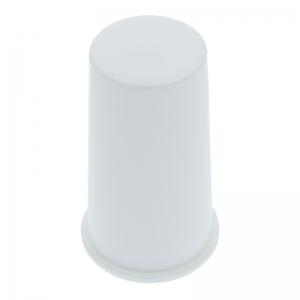 Wasserfilter (100L) - Reinigung & Pflege Wasserfilter & Wasserfilter-Systeme
