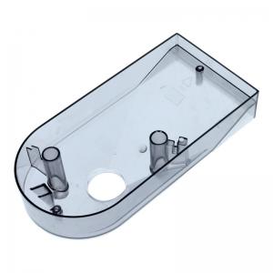 Bohnenbehälter - Saeco • Modell wählen! •