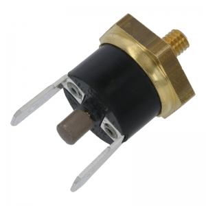 Sicherheitsthermostat (165°C / M4) - Gaggia RI8154/80 - New Espresso Color