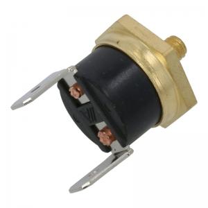 Thermostat (145°C / M4) - Gaggia 8401 - Evolution