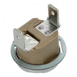 Thermostat (95°C) - Gaggia RI8154/60 - New Espresso