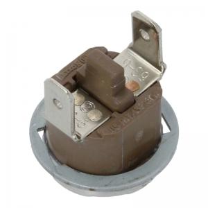 Sicherheitsthermostat (175°C) - Saeco • Modell wählen! •