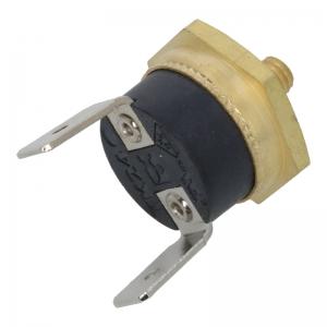Thermostat (M4 / 107°C) - Gaggia RI9303/03 - Classic