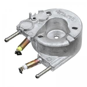 Boiler (V1 / 230V / 1900W) - Gaggia RI8523/01 - Carezza Style