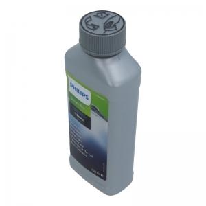 Entkalker (0,25 Liter Flasche) Original - Reinigung & Pflege Entkalkung