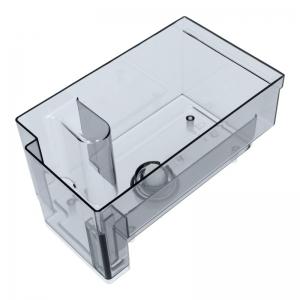 Wassertank (Aqua Prima) - Saeco • Modell wählen! •