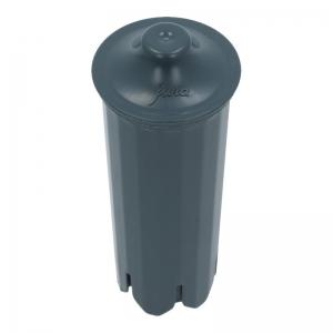 Filterpatrone (SMART MINI) Original - Jura • Modell wählen! •