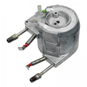 Thermoblock ED (230V / 437W) - Saeco • Modell wählen! •