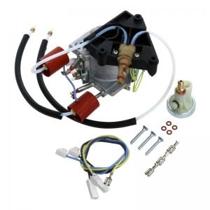 Thermoblock (230V / 437W) - Saeco • Modell wählen! •