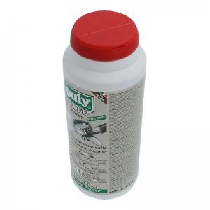 Puly Caff Kaffeereiniger (900g) - Reinigung & Pflege Reinigung
