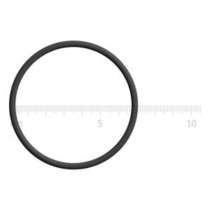 Dichtung / O-Ring zu Boiler - Gaggia RI9301/11 - Baby