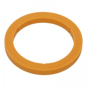 Siebträgerdichtung (AD73xID57xH8mm / Orange) - ECM Casa I