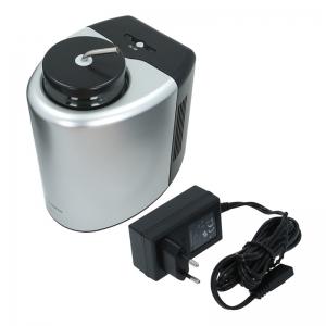 Aktiver Milchkühler (0,5 Liter) - Accessoires & Zubehör Milchkühler