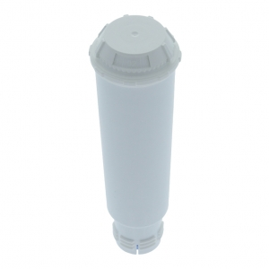 Wasserfilter (Claris) Original - Reinigung & Pflege Wasserfilter