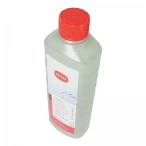 Entkalker (0,5 Liter Flasche) Original - Reinigung & Pflege Entkalkung