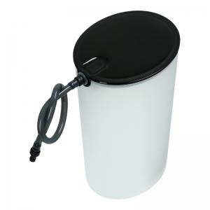 Milchbehälter (0.9 Liter) - Nivona NICR 767 - Typ 508 CafeRomatica