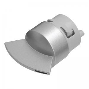 Drehknopf (Dampf / Heißwasser) - Siemens • Modell wählen! •