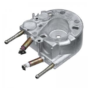Boiler (V3 / 230V / 1300W) - Saeco • Modell wählen! •