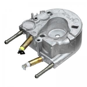 Boiler (230V / 1900W) - Gaggia RI8523/01 - Carezza Style
