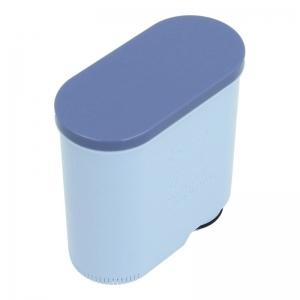 Wasserfilter (AquaClean / Original) - Reinigung & Pflege Wasserfilter & Wasserfilter-Systeme