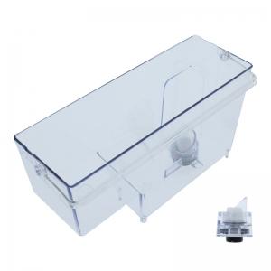 Wassertank (V2) - Saeco (by Philips) HD8829/01 - 3000 series Schwarz