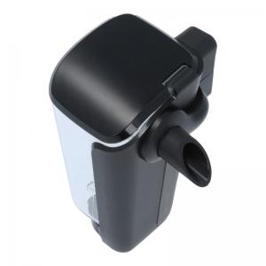 Milchkaraffe LatteGo (Schwarz) - Accessoires & Zubehör Kaffee- & Milchbehälter