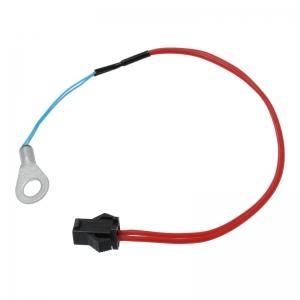 Sensor für den Dampf Thermoblock - Siemens • Modell wählen! •