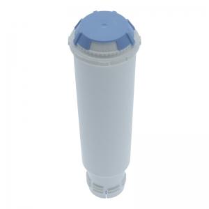 Wasserfilter - Reinigung & Pflege Wasserfilter