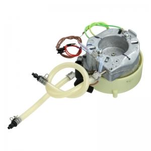 Thermoblock Kaffeesektor (230V / 1300W) - Siemens • Modell wählen! •