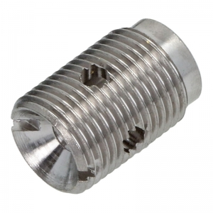 Ventilschraube (M4) - Saeco & Philips SIN015X - Aroma