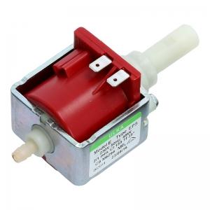 Pumpe ULKA EP5 (230V / 48W) - AEG CaFamosa CF290