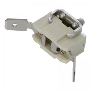 Thermostat (318°C) für Dampfheizung - DeLonghi ESAM 5500.R - Perfecta Wurzelholz